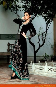 Winter and Fall Trendy Designs 2013-2014 (3)