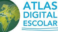 Blog Innovación Educativa, gamificación, aprendizaje por proyectos, flipped classroom, aprendizaje colaborativo, TIC y mucho más.