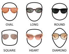 XOXO Fashion Sunglasses XS0613-K042 Black | Lazada Malaysia