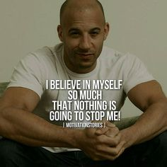 @motivationstories ====================== Credit To Respective Owners ====================== Follow @daytodayhustle_ ====================== #success #motivation #inspiration #successful #motivational #inspirational #hustle #workhard #hardwork #entrepreneur #entrepreneurship #quote #quotes #qotd #businessman #confidence #integrity #belief #selfesteem #selfhelp #wisdom #Knowledge #sunday #noexcuses #nevergiveup #mindset #lawofattraction #positivity #timemanagement #gettingthingsdone