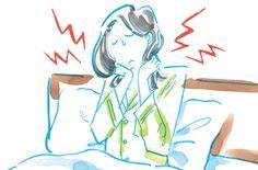 40代に入ってより一層、「首こり」「肩こり」「便秘」「冷え」「むくみ」に悩まされている人も多いのでは。そのような症状が現れるのは、体幹のバランスが崩れているから。体幹をリセットすれば、筋肉もバランスよく使えるようになり、たちまち解消されていきます。そう教えてくれてたのは、ミス・ユニバース・ジャパン日本...