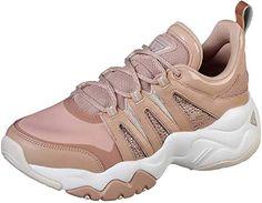 498 Best Women Sneakers Shoes images   Sneakers, Sneakers