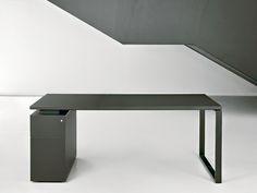 .NEWB – Technology & Office Design