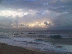 shores of Florida, Ft. Lauderdale