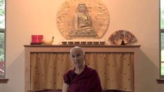 10-30-14 Traditional and Secular Buddhism - BBCorner