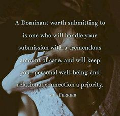 There's levels to this, never submit to a lesser man who doesn't give cuddles and booty rubs after using your body to paint his picture of love 😉 Hot Love Quotes, Romantic Love Quotes, Kinky Quotes, Sex Quotes, Life Quotes, Submission Quotes, Dominant Quotes, Submissive Wife, Dom And Subs