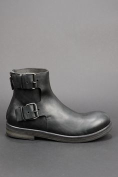 Shoes Marsell