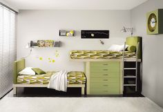 Diy space saving bedroom ideas full size of space saving bed ideas bedroom for adults bunk . Space Saving Bedroom, Space Saving Furniture, Small Room Bedroom, Trendy Bedroom, Beds For Small Spaces, Small Rooms, Narrow Rooms, Dispositions Chambre, Cool Bunk Beds