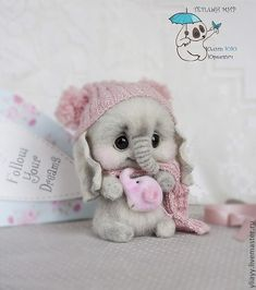 Cute Animals Images, Baby Animals Pictures, Cute Animal Pictures, Cute Funny Animals, Baby Animals Super Cute, Cute Stuffed Animals, Cute Little Animals, Cute Animal Drawings, Cute Drawings