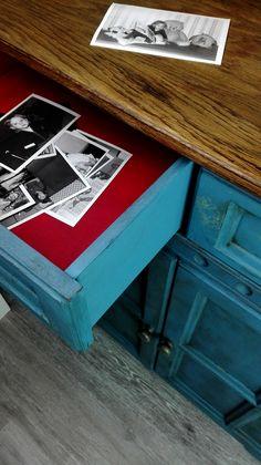 Részletek - details Frenchic Furniture Paint