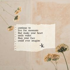 10 Quotes for Motivation! on We Heart It – We Heart It 10 Quotes for Motivation! on We Heart It 10 Quotes for Motivation! on We Heart It Cute Quotes, Happy Quotes, Positive Quotes, Best Quotes, Motivational Quotes, Inspirational Quotes, Cute Little Quotes, Good Vibes Quotes, Happiness Quotes