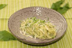 Spaghetti, Ethnic Recipes, Fit, Shape, Noodle