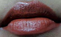 6b09353ef2a5  Revlon  50  Matte  Brownie  VelvetTouch  Lipstick  Review  price