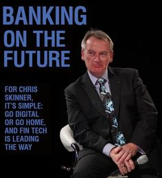Semana 37- The state of digital, fintech and the future bank