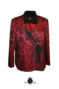 Oblečenie pre moletky. Molet moda. Plus size. Moda. Suits, Blouse, Long Sleeve, Sleeves, Women, Fashion, Moda, Women's, La Mode