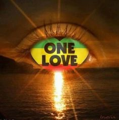 My Only Love, When You Love, First Love, Let It Be, Bono U2, Robert Nesta, Nesta Marley, Black Art Pictures, Forever Love