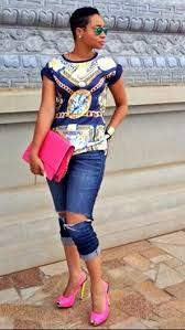 pokello nare Pokello Nare, Trendy Outfits, Fashion Outfits, Star Fashion, Womens Fashion, African Women, Passion For Fashion, My Girl, Couture