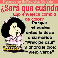 52 Ideas Memes Sarcasticos Humor Frases For 2019 Spanish Humor, Spanish Quotes, Mafalda Quotes, Little Bit, New Memes, Memes Humor, Funny Phrases, Memes In Real Life, Relationship Memes