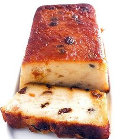 Ingredients: For caramel coating: 1 cup sugar 3 tablespoons water dash of fresh lemon juice For bread pudding: 1 cup … Continue reading → Hispanic Desserts, Cuban Desserts, Spanish Desserts, Just Desserts, Mexican Food Recipes, Sweet Recipes, Delicious Desserts, Dessert Recipes, Spanish Recipes