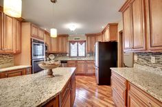 280 Indian Trl S, Afton, MN 55001 | MLS #4799006 | Zillow