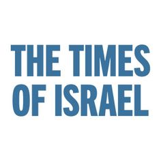 A baby boy slipped into unconsciousness during a circumcision ceremony and was taken to hospital in a critical condition on Thursday.  The eight-day-old infant underwent the brit milah ritual at the Pinhas Lavon synagogue in Holon when he stopped breathing and lost pulse.
