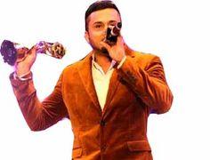 Desperately waiting for yoyo honey Singh newest rap.Here is a good news for you   http://songwallpaper.com/yoyo-honey-singh-rap-in-ranbir-film-beshram/