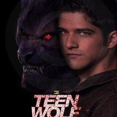 Teen Wolf Scott, Teen Wolf Boys, Teen Wolf Season 6, Scott Mccall, Tyler Posey, Me Tv, Werewolf, Boruto, Fictional Characters