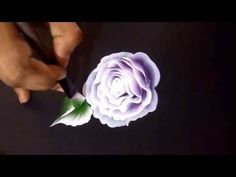 6 August 2015 - YouTube