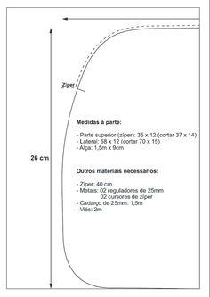 molde-2