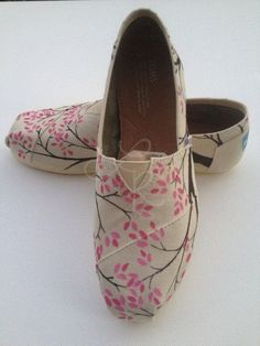 Comfortable high quality close to you. Toms Shoes $18 !! | See more about cherry blossoms, toms shoes outlet and shoes fashion. | See more about cherry blossoms, toms shoes outlet and shoes fashion.