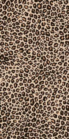 12 Leopard Velour Beach Towels 30 x 60 Inch Cotton Fiber Reactive 30 X 60 Beach Towels with printed design. Iphone Wallpaper Vsco, Homescreen Wallpaper, Iphone Background Wallpaper, Aesthetic Iphone Wallpaper, Aesthetic Wallpapers, Nursery Wallpaper, Cheetah Print Background, Cheetah Print Wallpaper, Cute Wallpaper Backgrounds
