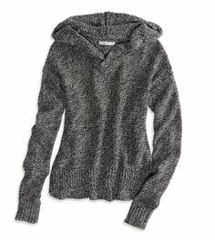 AE Sweater Hoodie