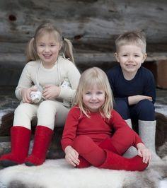 (http://www.littlespruceorganics.com/ruskovilla-organic-merino-wool-childrens-long-johns-pants-only/)