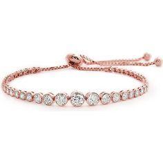 Fashion Jewelry Smart Women Bracelet Zircon Crystal Bracelet Bangle Womens Wedding Bridal Jewellery Gw