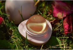 https://www.beautygossip.at/review-eos-crystal-lip-balm-hibiscus-peach/  Heute gibt's die Review zu diesen EOS Lipbalm vom @kjero Test 💋💄