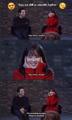 Korean Drama OCN BLACK  with Song Seung Hun & Go Ara Go Ara, Black Korean, Bible Psalms, Song Seung Heon, Handsome Korean Actors, Korean Drama Movies, Drama Korea, Korean Actresses, Ji Sung