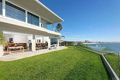 Nov. Special Email me! Luxury La Jolla Oceanfront 4000sf Pool&Spa on oceanVacation Rental in La Jolla