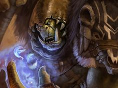 world of warcraft wallpaper 1080p high quality - world of warcraft category
