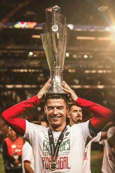 Foto Cristiano Ronaldo, Cristiano Ronaldo Portugal, Messi Vs Ronaldo, Cristiano Ronaldo Wallpapers, Real Madrid Cr7, Cr7 Wallpapers, World Football, Soccer Players, Neymar