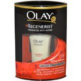 Olay Regenerist Eye Lifting Serum, 0.5 Ounce (Packaging May Vary)