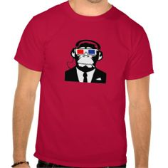 3D Ape Monkey Club Electro Motive Headphones Shirts Yes I can say you are on right site we just collected best shopping store that haveHow to          	3D Ape Monkey Club Electro Motive Headphones Shirts today easy to Shops & Purchase Online - transferred directly secure and trusted c...
