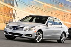 We think the 2013 Mercedes-Benz E-Class is one of the most versatile, luxurious and technologically advanced midsize sedans ever built.