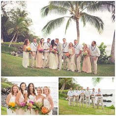 Hawaii Weddings by Tori Rogers, www.hawaiianweddings.net, Sugarman Estate, Dellables Flowers, A Modern Tropical Affair! Nikki and Mike's Maui Wedding by Maui Wedding Photographer Karma Hill |Maui Photographer - Karma Hill