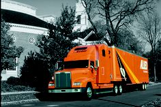 Choosing The Best Movers In New Jersey Has Purchasers Varied Benefits