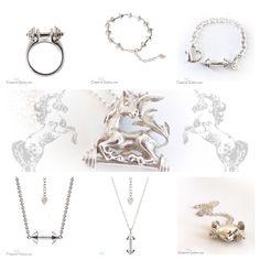 www.dumbbelljewelry.com