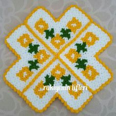 This Pin was discovered by Eli Crochet Home, Washing Clothes, Diy And Crafts, Blanket, Tuna, Crochet Batwing Tops, Creativity, Tricot, Crochet House