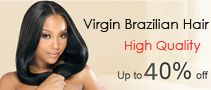 brazilian hair extensions uk