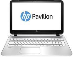 Pavilion 15-P247NF  Ordinateur_portable HP