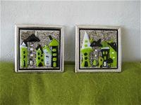 Glaskunst - www.annifabricius.dk