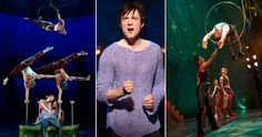 Photos - Pippin the Musical - Official Broadway Website